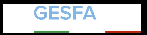 GESFA SRL - BARI - Gestioni Ferroviarie Aeroportuali